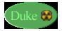 Мир «Duke Nukem 3D»